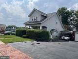 2501 Cleveland Avenue - Photo 1