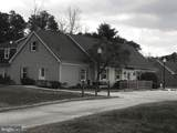 205 Tuckerton Road - Photo 7