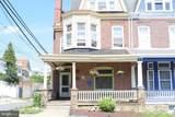 113 West Street - Photo 1