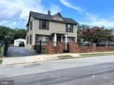 6804 Fait Avenue - Photo 2