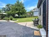 6804 Fait Avenue - Photo 29