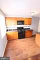 5921 Summerdale Avenue - Photo 11
