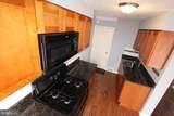 5921 Summerdale Avenue - Photo 12