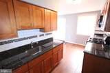 5921 Summerdale Avenue - Photo 15