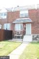 5921 Summerdale Avenue - Photo 2