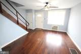 5921 Summerdale Avenue - Photo 6