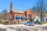 10809 Hampton Mill Terrace - Photo 20