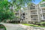 10809 Hampton Mill Terrace - Photo 28