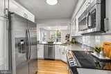 10809 Hampton Mill Terrace - Photo 7