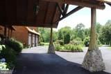 92 Hall Farm Drive - Photo 10