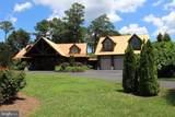 92 Hall Farm Drive - Photo 12