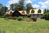92 Hall Farm Drive - Photo 14