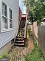 2503 Cleveland Avenue - Photo 7