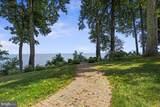 4220 Beach Drive - Photo 66