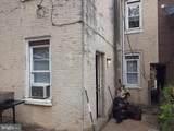 527 Green Street - Photo 21