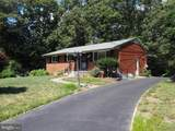 7402 Conway Court - Photo 1