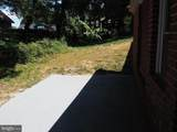 7402 Conway Court - Photo 112