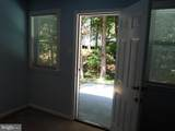7402 Conway Court - Photo 114