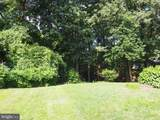 7402 Conway Court - Photo 17