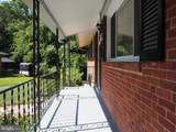 7402 Conway Court - Photo 21