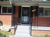7402 Conway Court - Photo 22