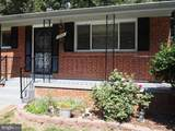 7402 Conway Court - Photo 23