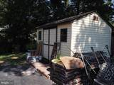 7402 Conway Court - Photo 26