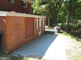 7402 Conway Court - Photo 28