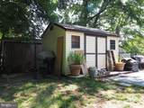 7402 Conway Court - Photo 29