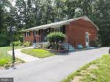 7402 Conway Court - Photo 3
