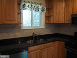 7402 Conway Court - Photo 36