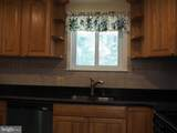 7402 Conway Court - Photo 37