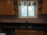 7402 Conway Court - Photo 38