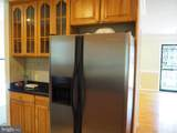 7402 Conway Court - Photo 40