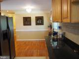 7402 Conway Court - Photo 42
