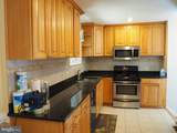 7402 Conway Court - Photo 45