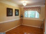 7402 Conway Court - Photo 46