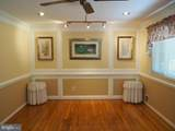 7402 Conway Court - Photo 48