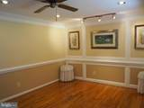 7402 Conway Court - Photo 49