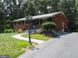 7402 Conway Court - Photo 5