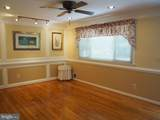 7402 Conway Court - Photo 50