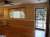 7402 Conway Court - Photo 51