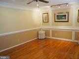 7402 Conway Court - Photo 55