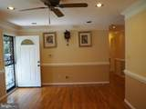 7402 Conway Court - Photo 56