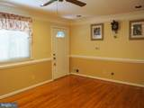 7402 Conway Court - Photo 59