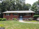 7402 Conway Court - Photo 6