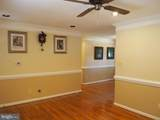 7402 Conway Court - Photo 60