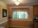 7402 Conway Court - Photo 61