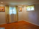 7402 Conway Court - Photo 63