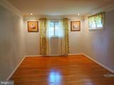 7402 Conway Court - Photo 64